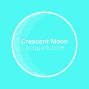 Crescent Moon Acupuncture